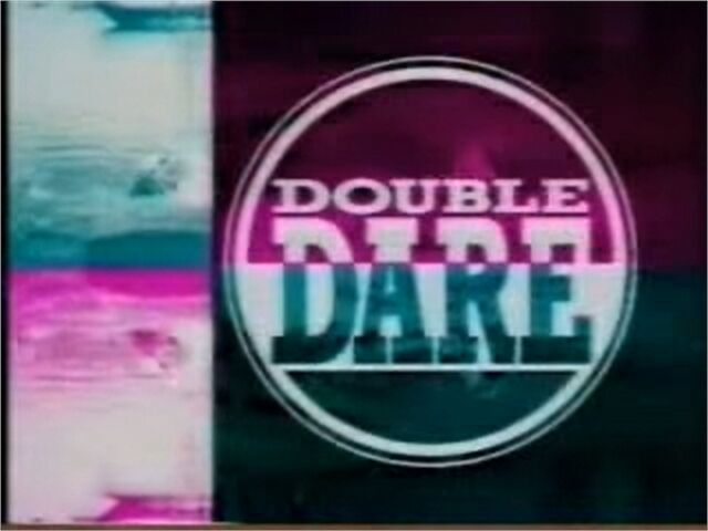 File:Double Dare UK 3.jpg