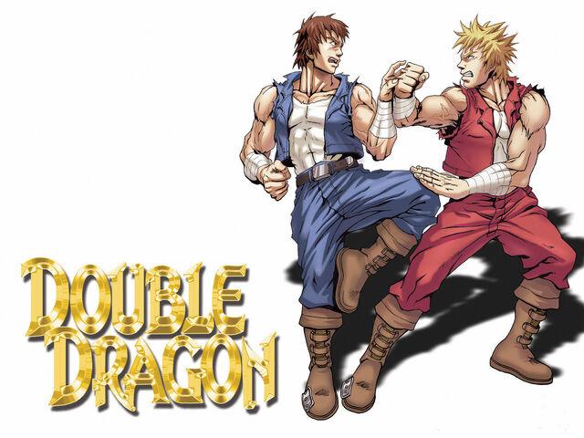 File:Double-Dragon-Advance-277256.jpg