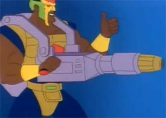 File:Armored Blaster.jpg
