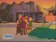 Doug's Bad Trip 04