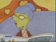 Mrs. Stinson 3