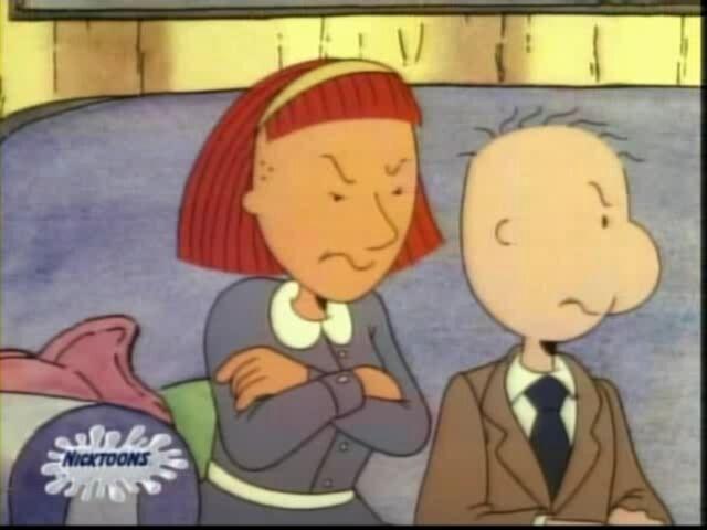 File:Judy in Doug's Babysitter 14.jpg
