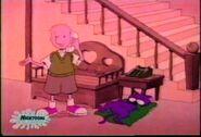 Doug's Fat Cat 46