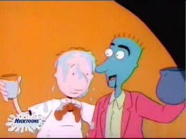 File:Doug's No Dummy 6.jpg