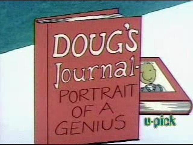 File:Doug's Runaway Journal 34.jpg