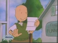 Doug's Mail Order Mania 1