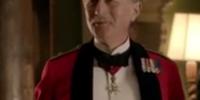 General Robertson