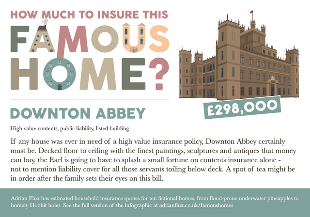 File:Af2766 Downton abbey-01.png