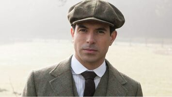 307964-downton-abbey-tom-cullen-as-viscount-gillingham