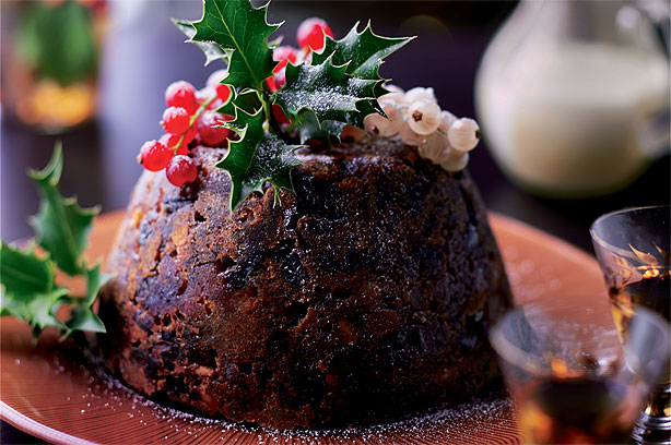 File:Xmas-pudding.jpg
