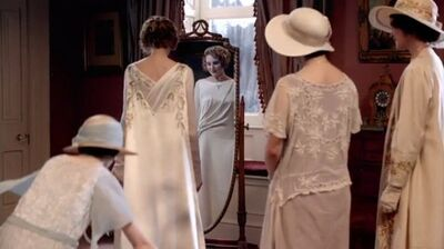 Ediths-dress