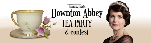 File:Teapartyheader.png