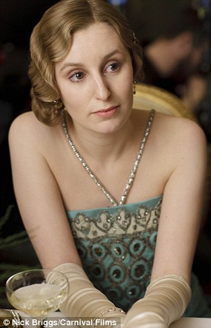 File:Lady Edith.jpg