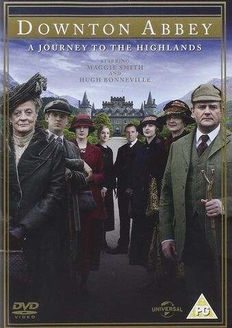 File:A Journey to the Highlands cover image.jpg