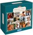 G3400-Downton-Abbey-500pc-Gift-3Dbox1.png