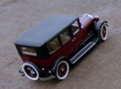 File:Cadillac3S3E1.png