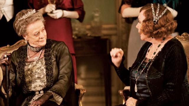 File:Downton abbey season 3 4.jpeg