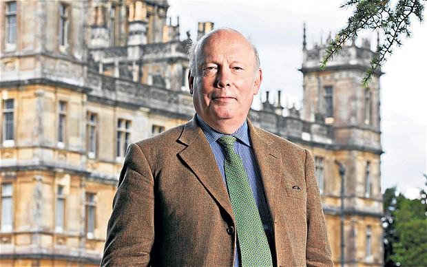 File:Julian-fellowes.jpg