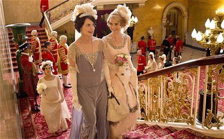 File:Buckinghampalace.jpg