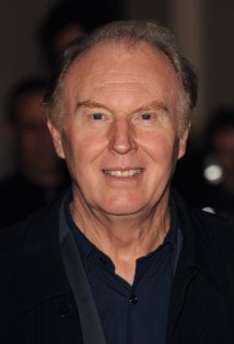 File:Tim pigott-smith.jpg