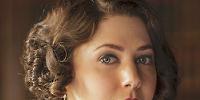 Mabel Foyle