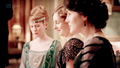 Downtonabbey2x01-2.png