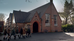 DowntonSchoolS5E1