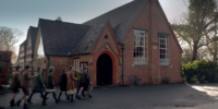 Downton School