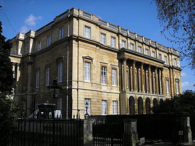 File:Lancaster House.jpg