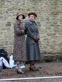 Downton-Abbey-Season-4-filming-downton-abbey-33768146-500-662-1-.jpg