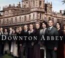Downton Abbey (serie)