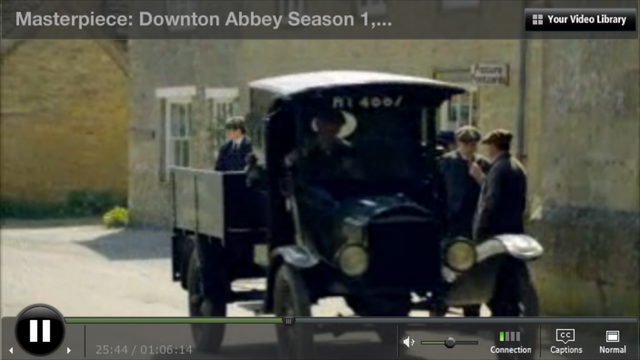 File:Downton Abbey-S1-E1-25-45.png