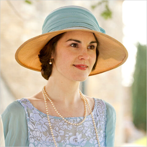 File:Downton-abbey-lady-mary 510x510-1-.jpg
