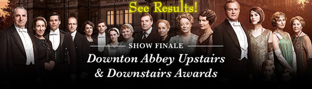 File:DowntonAbbyUpstairsDownstairsHeader-SeeResults.jpg