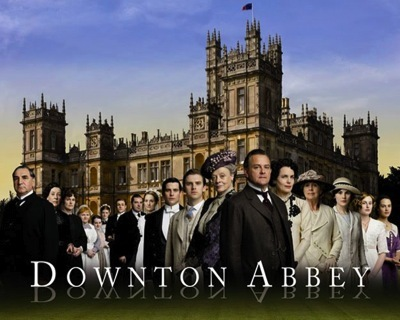 File:Downton abbey.jpg