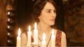 307975-downton-abbey-lady-mary-crawley.jpg