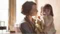 307958-downton-abbey-the-drewe-family.jpg