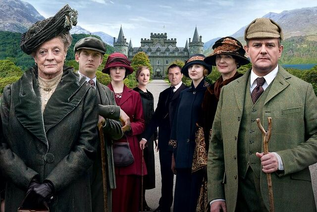 File:117958049 Downton A 365120b-1-.jpg