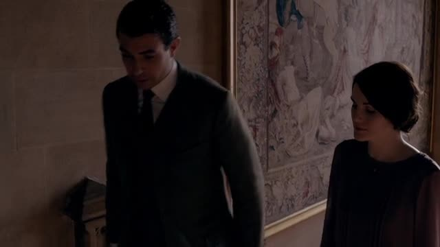 File:Downton-abbey-lady-mary-meets-new-suitor-in-episode-3-clip-video-downton-abbey-news-tv-digital-spy dvd.original-1-.jpg