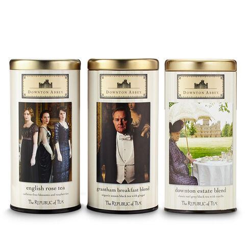 File:Downton-tins.jpg