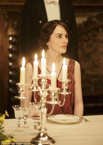 File:1410423463920 wps 5 Downton Abbey S5 The fift.jpg