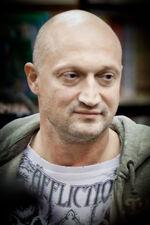 Gosha Kutsenko.jpg