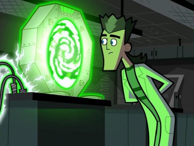 File:S01e07 proto portal turns on.png