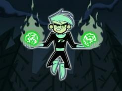 S03e10 Danny fireballs