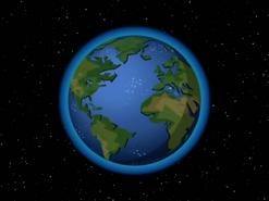 S03M04 Earth