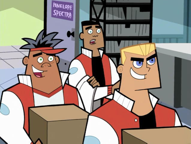 File:S01e09 jocks carrying boxes.png