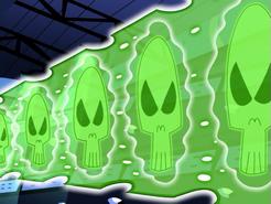 S01e11 skull beam