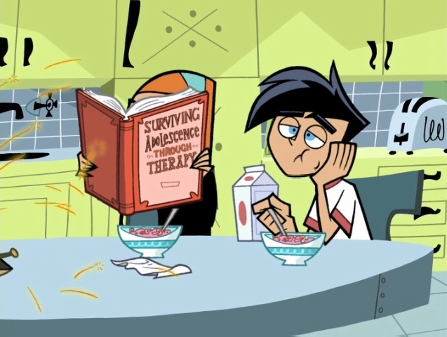 File:S01e01 bored at breakfast.png