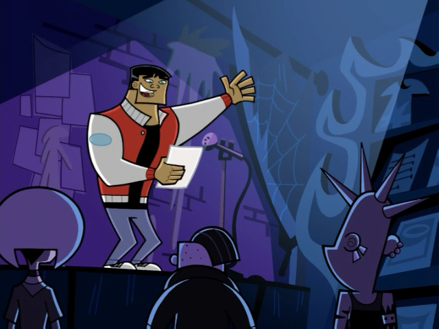 File:S01e16 Kwan on stage.png