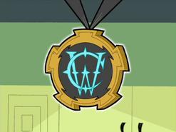 S02M02 Clockwork's time medallions